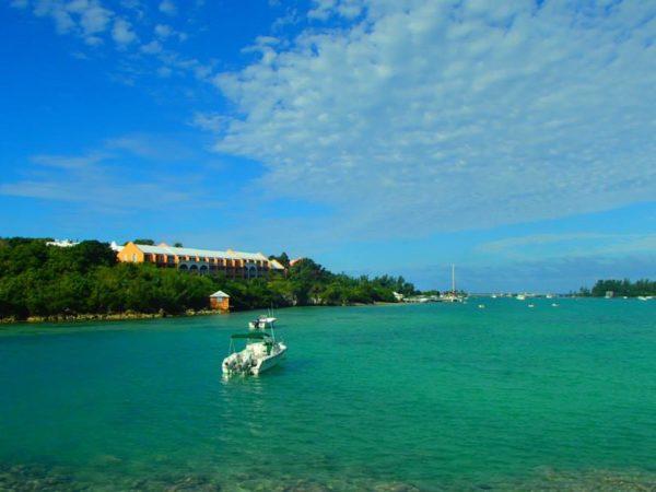 Bermuda (95)