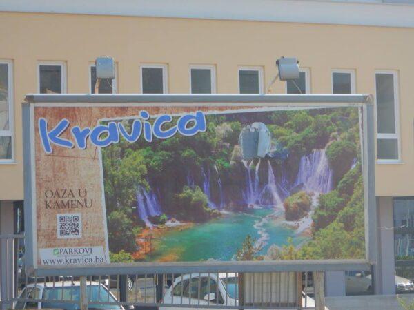 Bosnia and Herzegovina (1)