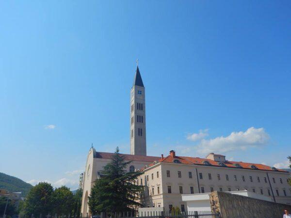 Bosnia and Herzegovina (26)