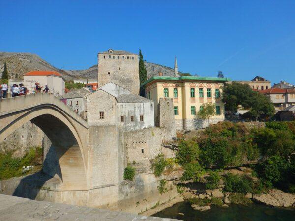 Bosnia and Herzegovina (38)