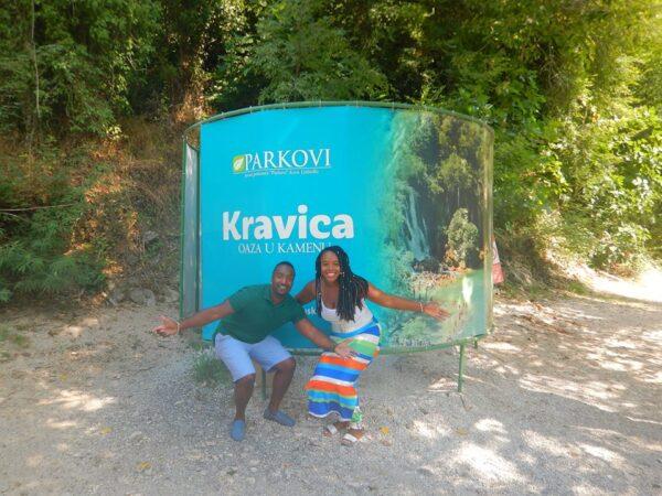 Bosnia and Herzegovina (4)