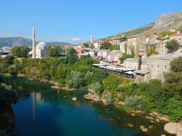 Bosnia and Herzegovina (40)