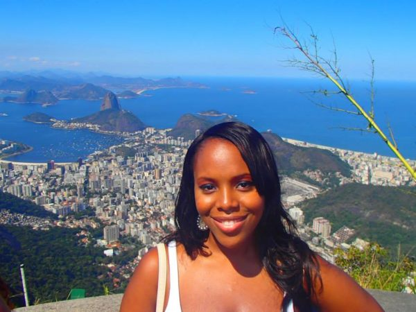 Brazil (10)