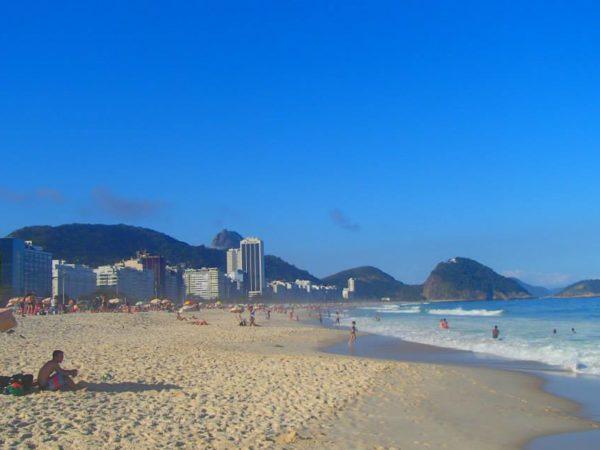 Brazil (16)