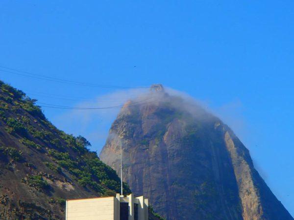 Brazil (19)