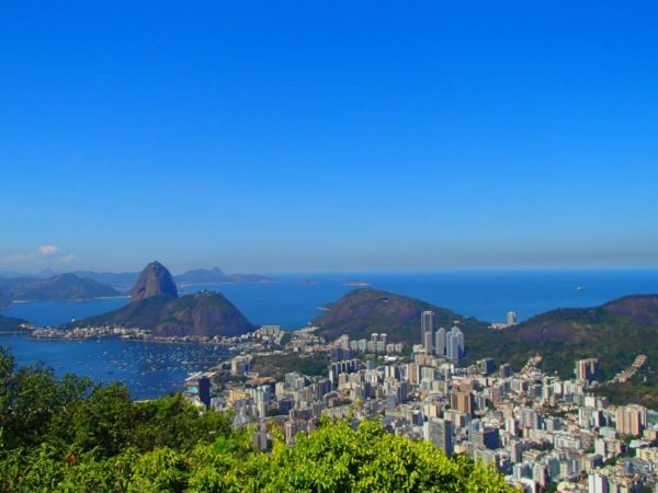 Brazil (2)
