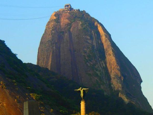 Brazil (35)