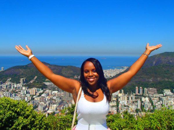 Brazil (4)
