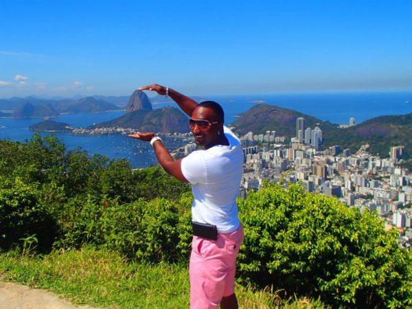 Brazil (5)