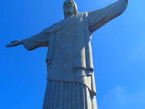 Brazil (7)