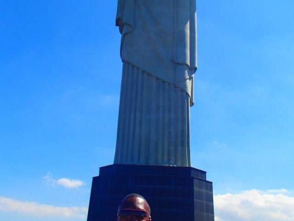 Brazil (8)
