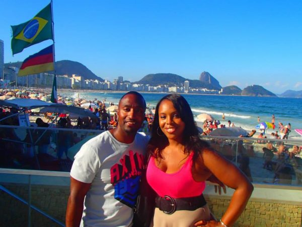 Brazil (95)