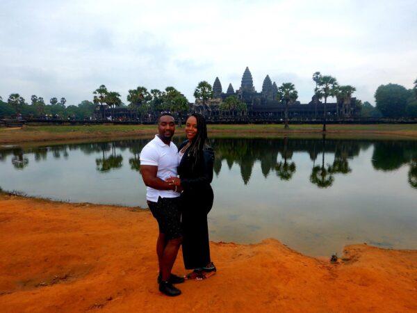 Cambodia (21)