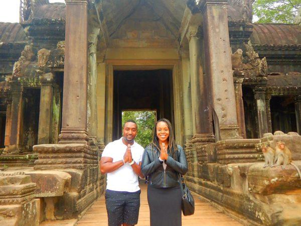 Cambodia (24)