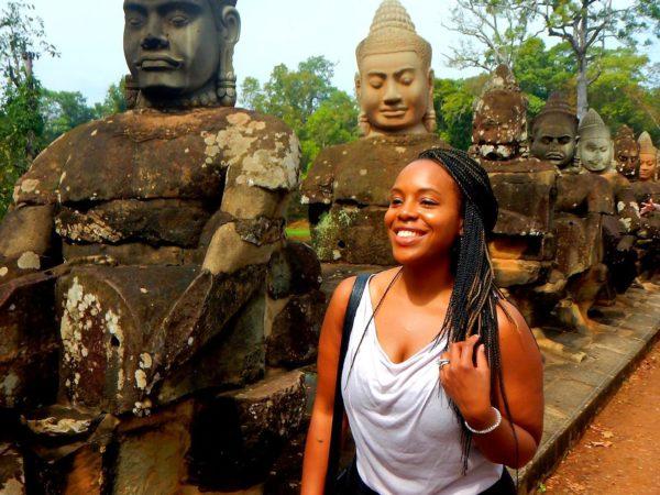 Cambodia (27)