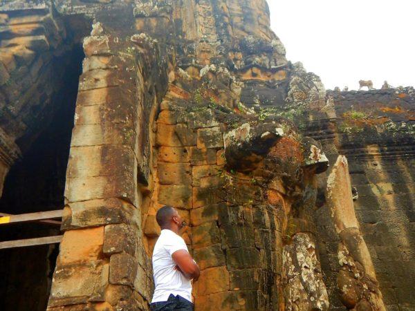 Cambodia (29)