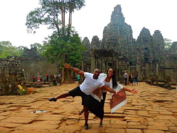 Cambodia (32)