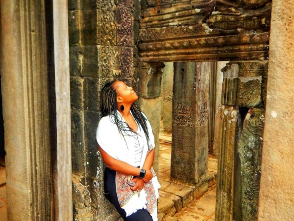 Cambodia (34)