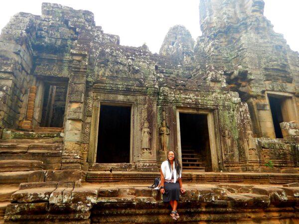 Cambodia (35)