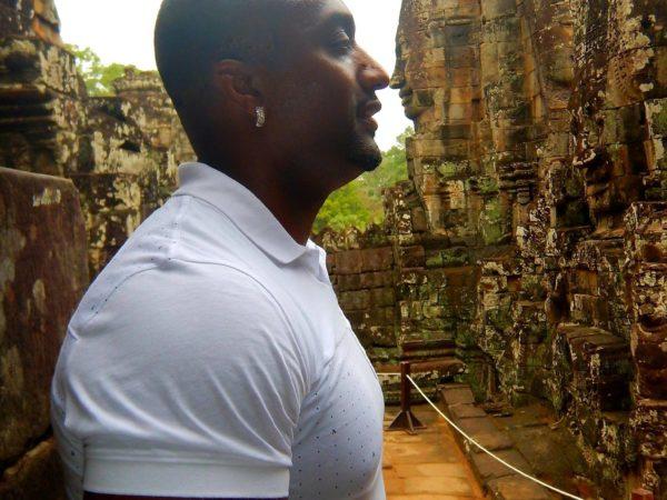 Cambodia (36)