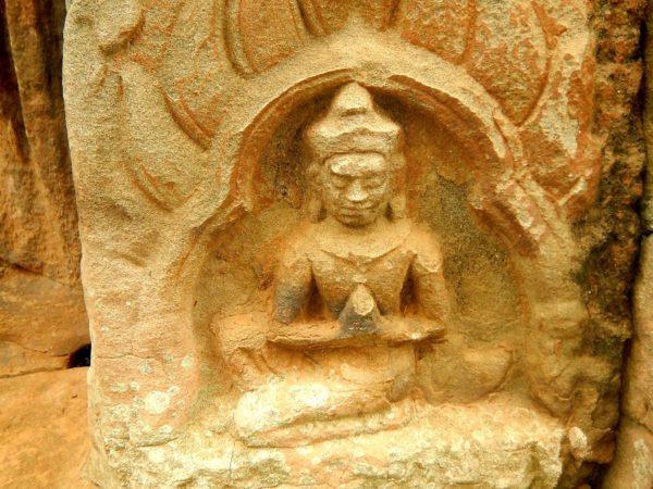 Cambodia (39)