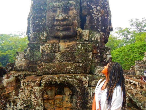 Cambodia (41)