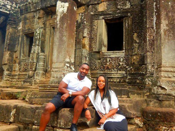 Cambodia (42)