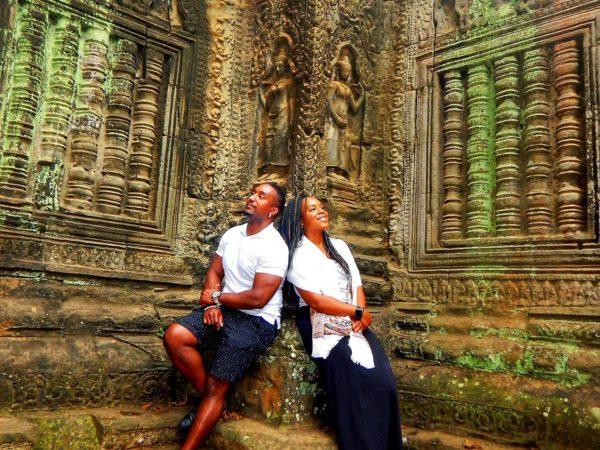 Cambodia (49)