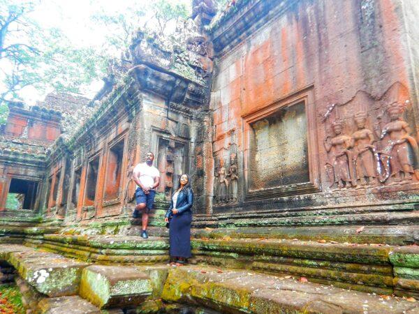 Cambodia (5)