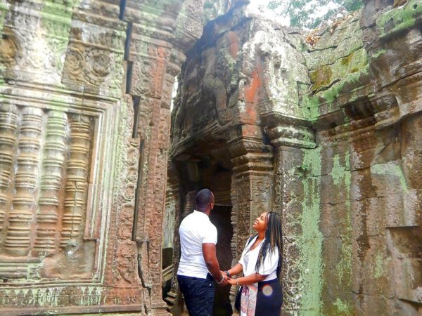 Cambodia (55)