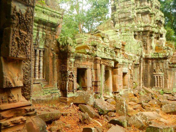 Cambodia (61)