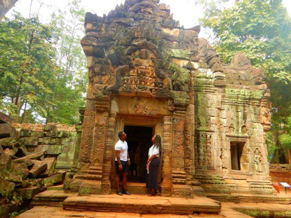Cambodia (62)