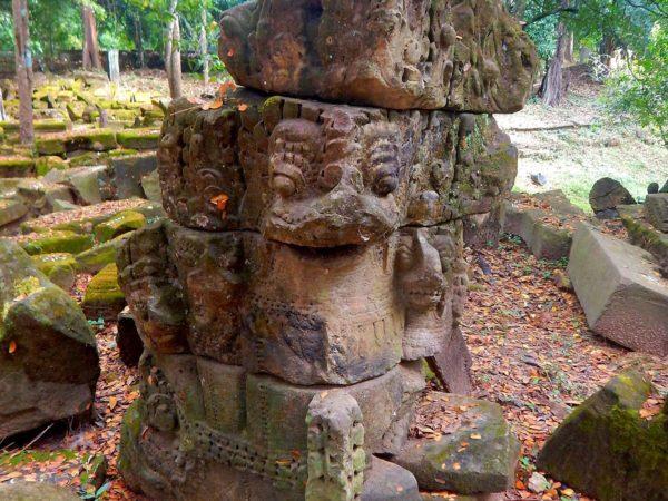 Cambodia (63)