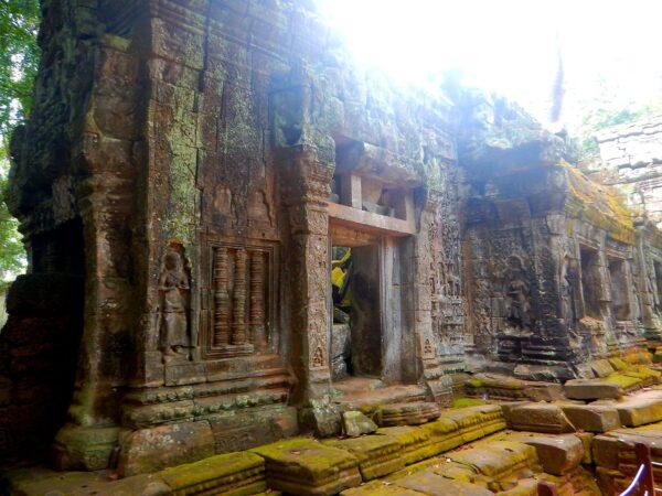 Cambodia (64)