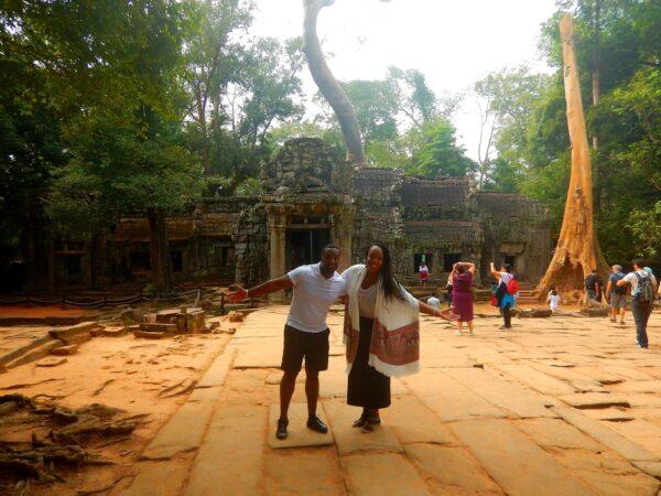 Cambodia (65)
