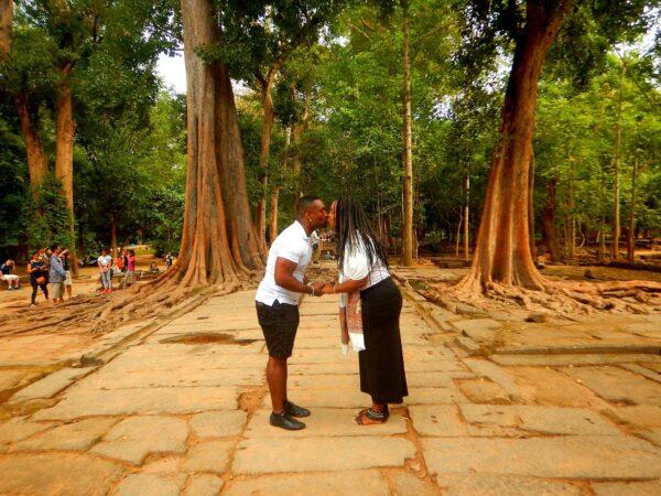 Cambodia (66)