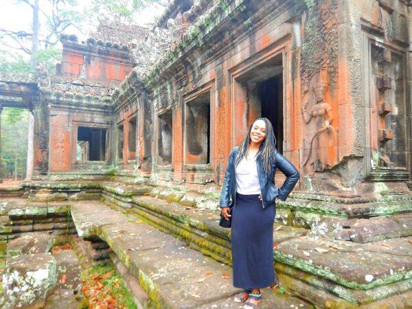Cambodia (7)