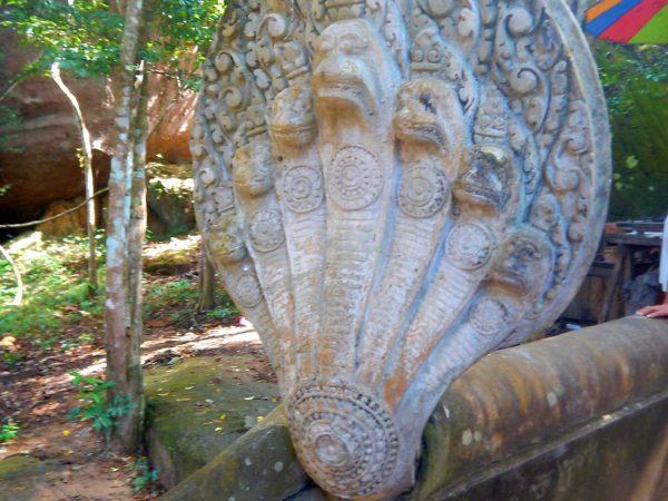 Cambodia (79)