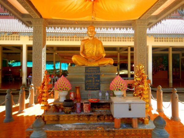 Cambodia (82)