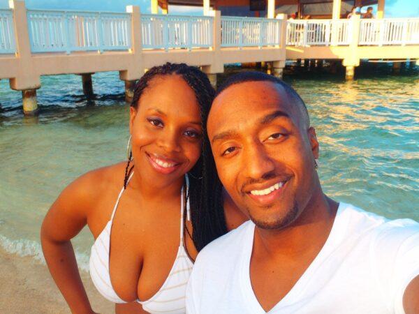 Cayman Islands (12)