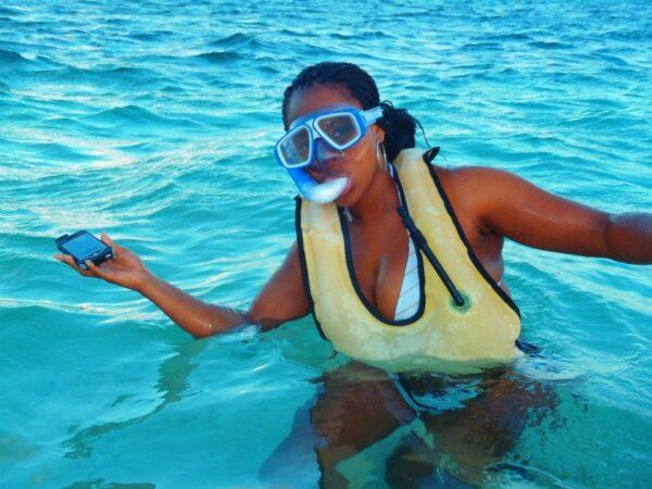 Cayman Islands (15)