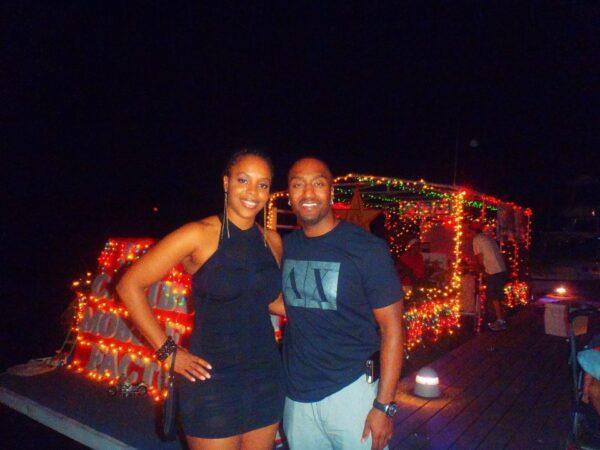 Cayman Islands (20)