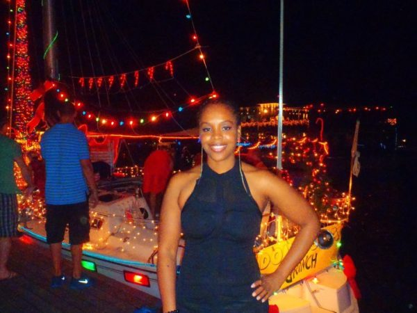 Cayman Islands (21)