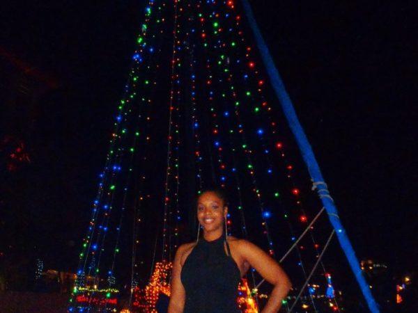 Cayman Islands (22)