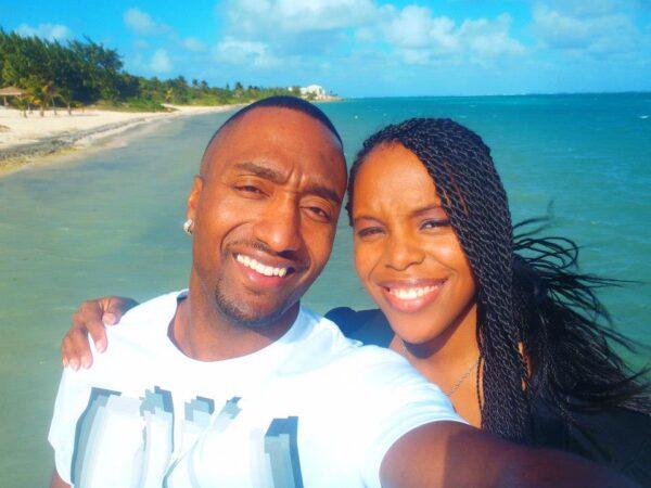 Cayman Islands (30)