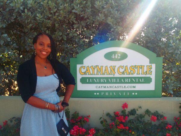 Cayman Islands (31)