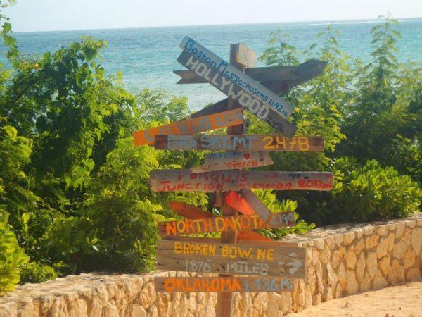 Cayman Islands (32)