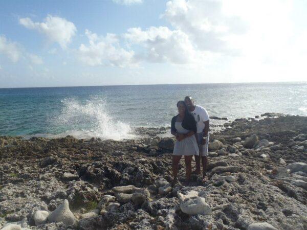 Cayman Islands (37)