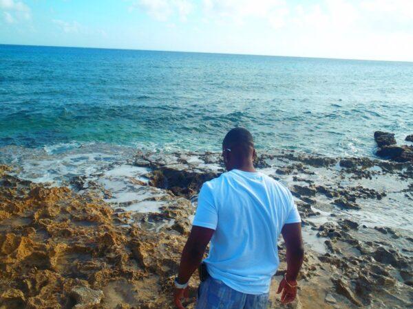Cayman Islands (38)