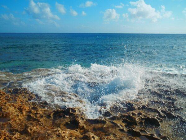 Cayman Islands (39)